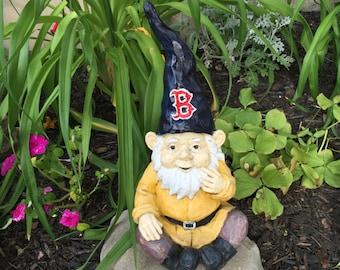 Themed Garden Gnomes