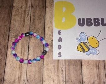 Colorful Boho Bracelet