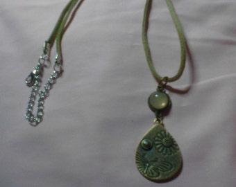 Necklace\choker