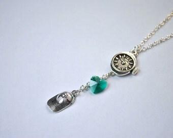 """Shop """"glenn rhee"""" in Jewelry"""