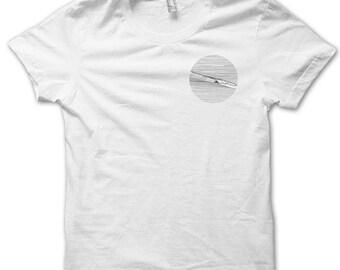 Lineup Organic T-shirt