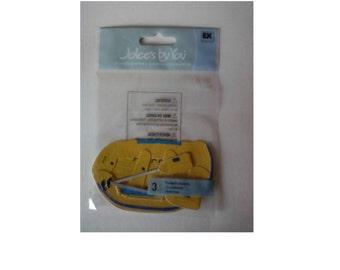 Jolee's-Raft Dimensional Sticker