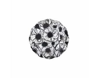 Anemone Ball