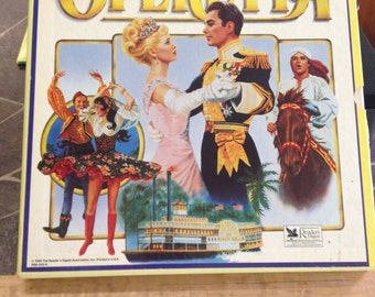 101 Glorious Melodies From Operetta