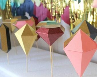 Custom gem boxes (12)