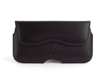 iPhone 6 Belt Case - Leather Case iPhone 6 - iPhone 6 Leather Belt Case - Natural Leather - Top Quality!