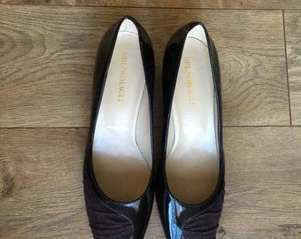 Bruno Magli shoes (37.5)