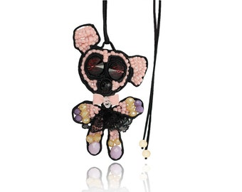 necklace 98