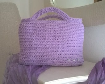 Laila Bag
