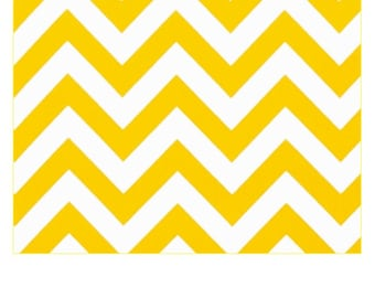 Items Similar To Premier Prints Fabric Twirly Collection