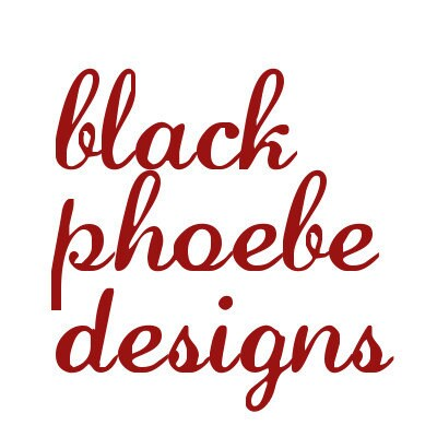 blackphoebedesigns