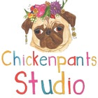 ChickenpantsStudio