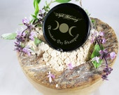 Moondust Herbal Dry Shampoo 1/10 oz Sample Size