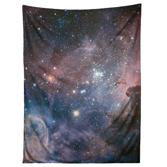 tapestry nebula - photo #19