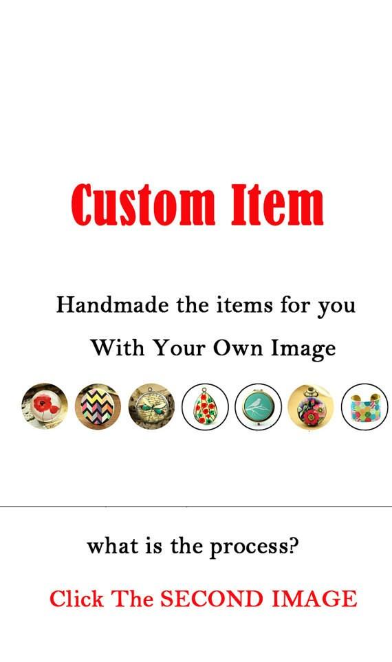 Custom order for DokXXX (1229) -- Order001