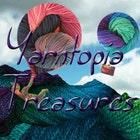 YarntopiaTreasures