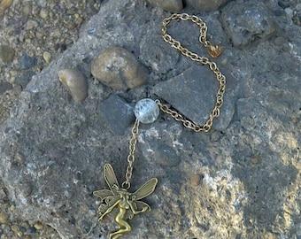 Fairy Pendulum
