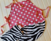 Kids-Aprons-Zebra-Pink-Do...