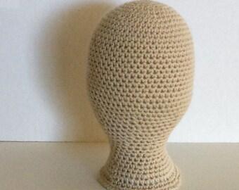 Mannequin Head 0 to 3 months,baby mannequin head,newborn mannequin head