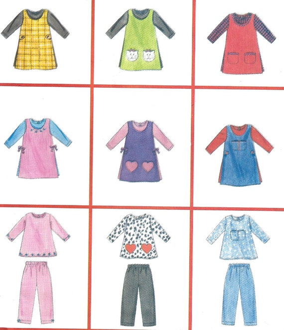Tabard Sewing Pattern Image collections - origami instructions easy ...