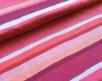 Urban Flannel by Valori Wells for Free Spirit Fabrics : 1/2 yard
