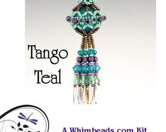 Tango Necklace Kit  - Spearmint