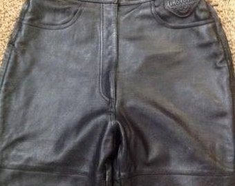 """Classic First Gear """"Touring"""" Pants"""