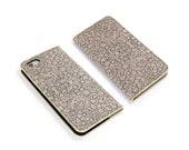 Leather iPhone 6 case, iPhone 6s Case, iPhone 6s Plus Case - Lace (Exclusive Range)