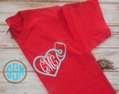 Nurse Short Sleeve Tee Shirt--Heat Press--Nurse Life--RN Shirt--LPN Shirt