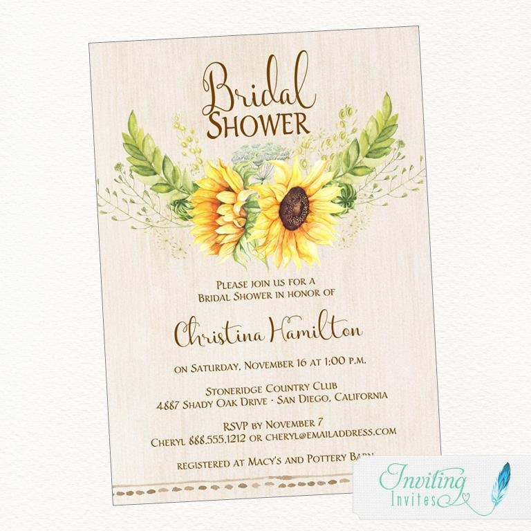 c928cf6fa10b navy blue sunflower bridal shower invitations invitations 4 u