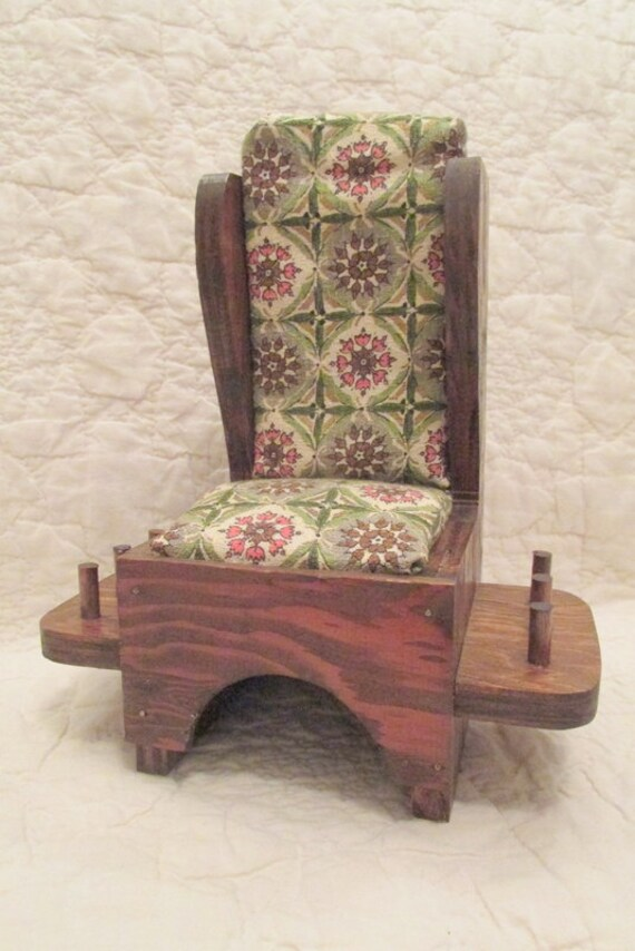 Outdoor Rocking Chair Pads together with Upholstered Rocking Chairs in addition My Favorite Finds Rocking Chairs in addition Product also 4433176. on rocker pads cushions