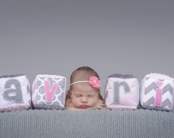 Reserved name blocks for turnershonta  and Ava