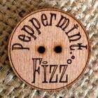 PeppermintFizz