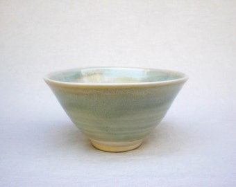 Rice Bowl - Ocean Blue