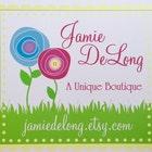 JamieDeLong