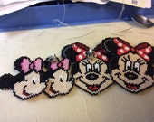 Minnie Mouse reserved for kmanns4