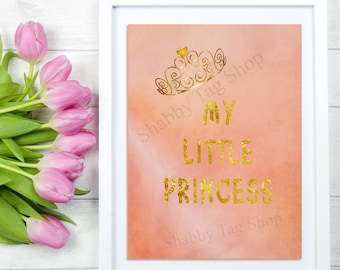 Instant Download 8x10 Wall art