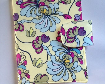 Cover for Weight Watchers 12 Week Journal and Pocket Guide