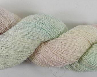 Gryffin--Pixie Dust 600 meters (100 grams)