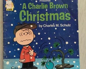 Nightmare Before Christmas Piano Book
