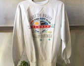 Vintage Deadstock Sweatshirt