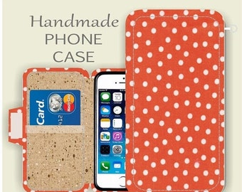 Orange iPhone 4 iPhone 4 case iPhone 4 wallet iPhone 4 cover apple iPhone 4 hot iPhone 4 hot iPhone 4 case iPhone 4 5 6  iPhone 4