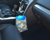 Car Trash Litter Bag Amy Butler