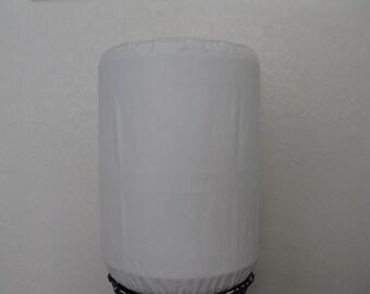 Energy Saver Water Dispenser Cover-5 Gallon Bottle Cover Standard Size