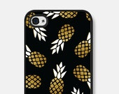 Pineapple iPhone 6 Case Pineapple iPhone 6s Case Pineapple iPhone 5s Case Pineapple iPhone 5c Case Pineapple iPhone 5 Case iPhone 4s Case