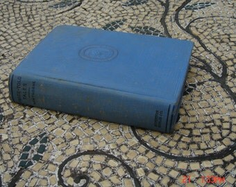 Twice Told Stories by Nathaniel Hawthorne - Houghton, Mifflin and Company