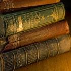 BookishKind