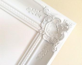 WHITE BOARD for Sale Wedding Seating Chart Escort Card Holder Seating Cards Large Magnetic Dry Erase Framed Magnet Board Long Whiteboard