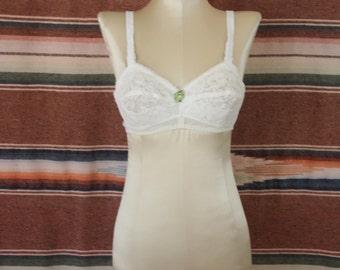 1970s Figurette Bras