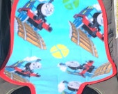 Waterproof Pee Pad Carseat Stroller Liner KIDZ WIZ PADZ